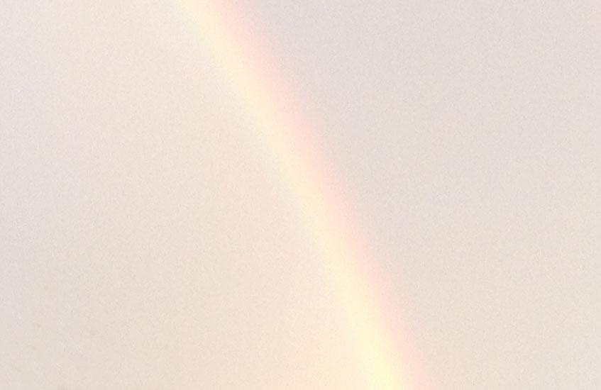 Rainbow_crop